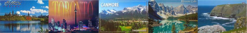 Kanada (Small)
