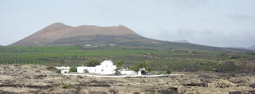 Montaña del Juan Bello