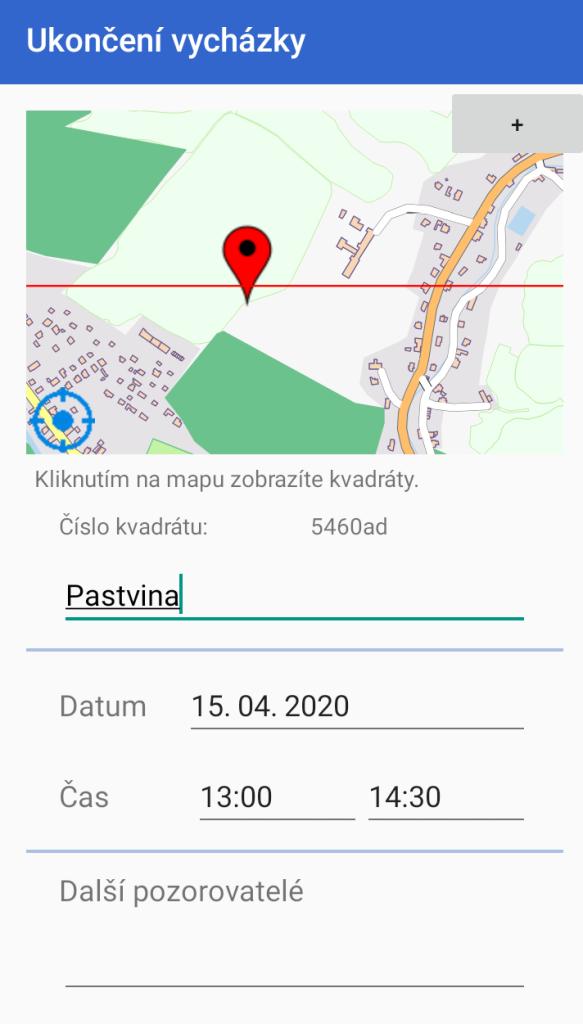 Avif Mobile